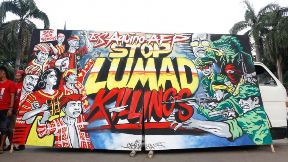 mural, painting, street art, local art, local artists, street, rally, propaganda, peace, peace building